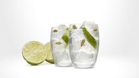 Una copa para dos, la nueva moda del tardeo