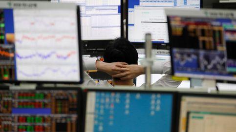 MIFiD II: la industria de la inversión sufre una disrupción en la investigación
