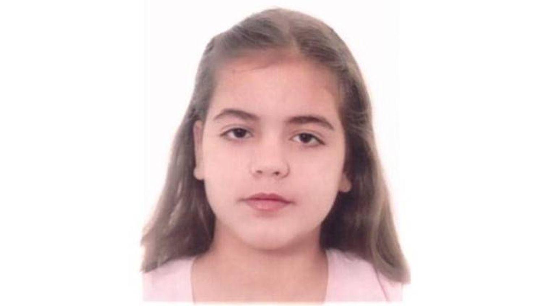 Buscan a Mirea León, una menor de 12 años desaparecida en Camargo (Cantabria)