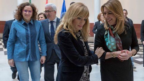 Andalucía pagará hasta 780 euros al mes a 45.000 familias