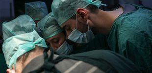 Post de Miedo ante el próximo MIR: a miles de médicos no les salen las cuentas