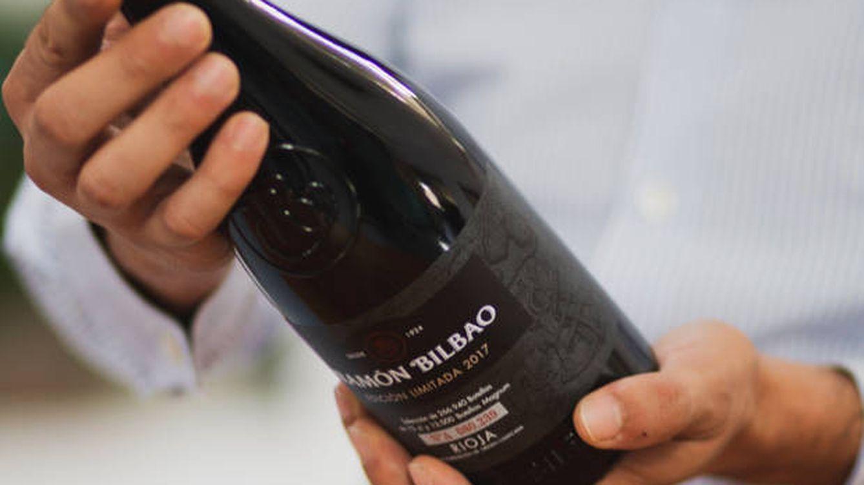 Qué debes mirar en la etiqueta de un vino antes de comprarlo
