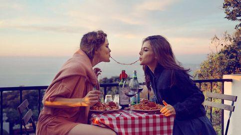 ¿Comes con ansia? Te enseñamos a controlar el hambre emocional
