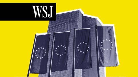 ¿Cuánto tiempo aguantará el escudo del BCE contra la crisis del Covid-19?