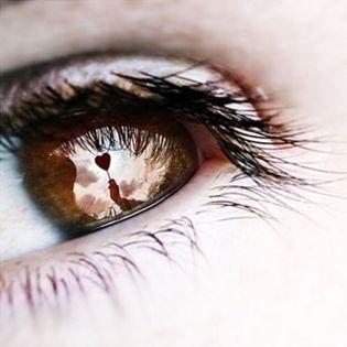 Foto: Las lentes intraoculares son mejores que el láser para las miopías de más 6 dioptrías
