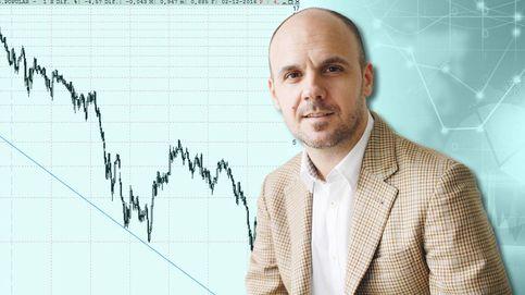 El Banco Popular reina en una nueva semana irregular