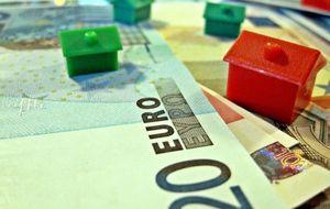 Cuáles son las mejores hipotecas y qué debe saber antes de contratarlas