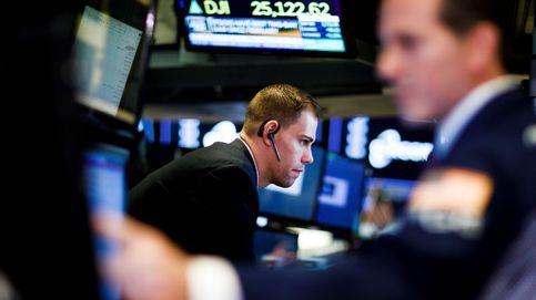 Qué explica la caída de los mercados