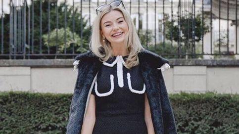 El vestido con el que triunfarías en el street style de París y Nueva York está a la venta en Shein por menos de 20 euros