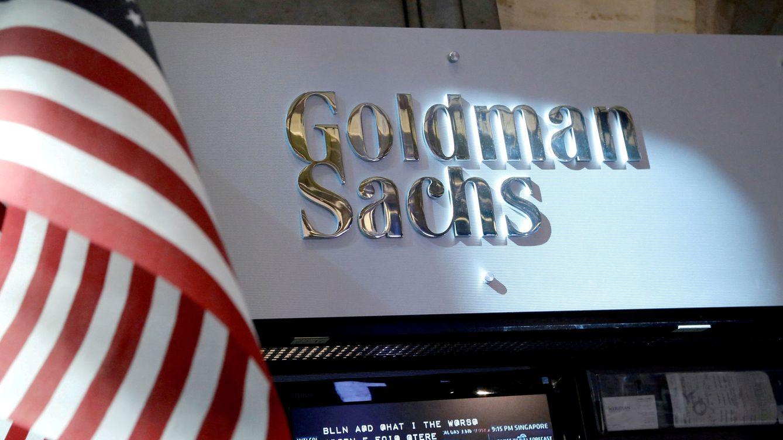Goldman Sachs 'patrocina' más bajistas y volatilidad en DIA