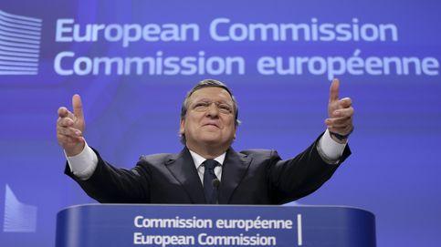 Los 22 trabajos que ya tiene Durao Barroso