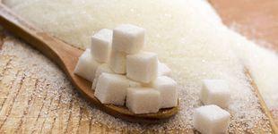 Post de Pasar un mes sin tomar azúcar: qué le pasa a la gente que intenta hacerlo