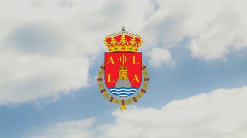 Previsión meteorológica en Alicante: alerta naranja por fenómenos costeros y vientos
