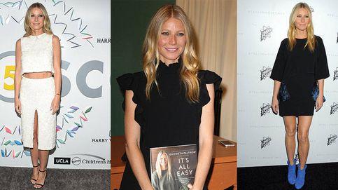 Por qué todo el mundo odia a Gwyneth Paltrow: las razones que la hacen detestable