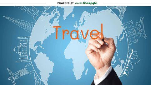 'Business intelligence' y 'big data' para gestionar tus viajes de empresa