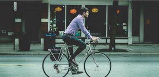 Post de ¿Qué debemos hacer para que las ciudades sean sostenibles en 2030?