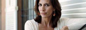 Pastora Vega ficha por 'Gran Reserva: El Origen'