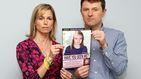 Registrada una guardería alemana por la investigación sobre Madeleine McCann