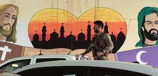 Post de Irak quiere dejar atrás el sectarismo pese a las grandes potencias regionales