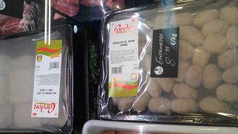 Fraude 'halal': musulmanes en España que comen cerdo sin saberlo
