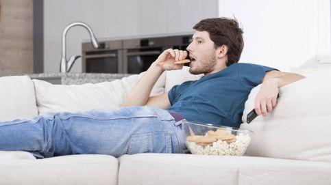 Así debes perder peso si tu estilo de vida es sedentario