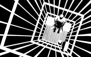 La piratería será penada con más cárcel que el abuso o el homicidio imprudente
