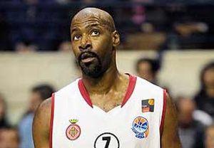 Middleton, el veterano que declinó jugar en la NBA para hacer historia en la ACB