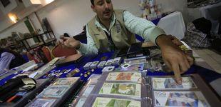 Post de El paraíso de la inflación: en Venezuela, el dinero es basura