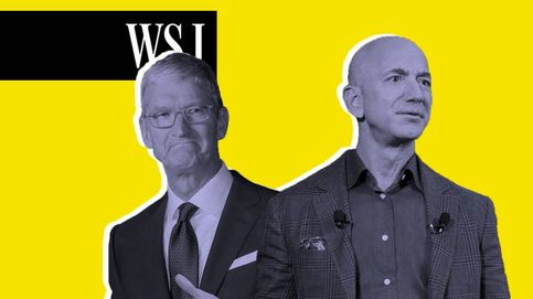 Bezos, Cook, Musk, Hastings... Así ven los CEO la era del coronavirus