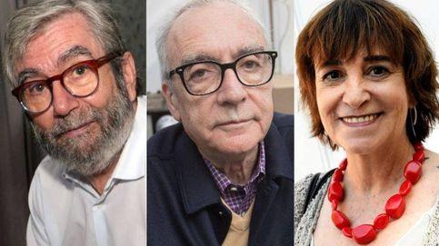 Feria del libro de Madrid: estas serán las firmas del último fin de semana