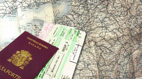 Cómo renovar el pasaporte: cita previa, precio y documentación necesaria