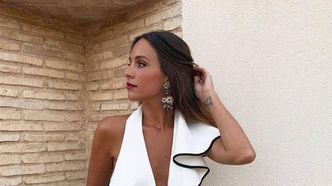 ¿Quién es Rocío Osorno, la influencer que se casa este fin de semana?