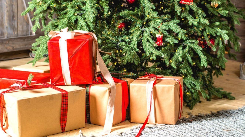 Tres regalos de Amazon que si compras hoy, te llegan a tiempo mañana