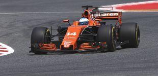Post de ¿GP de Mónaco? ¡Venga ya! Ese instinto competitivo que devora a Alonso