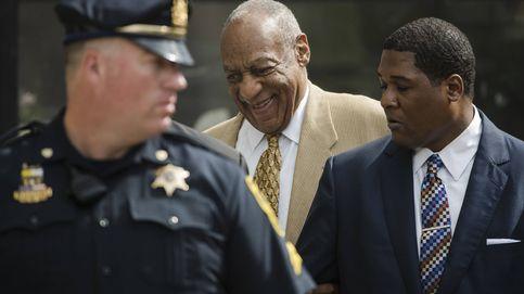 La broma de mal gusto de Bill Cosby en el juicio por abusos: No me electrocutes