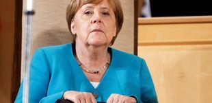 Post de Lo que Alemania puede enseñar a España en las coaliciones:
