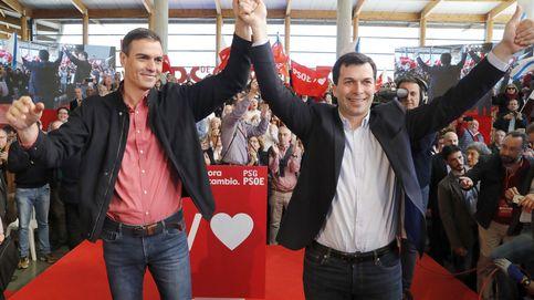 Sánchez ataca al Feijóo moderado: Es la política del PP a escondidas