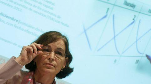 Piqué rechazó la candidatura oficial de Belén Romana en Airbus