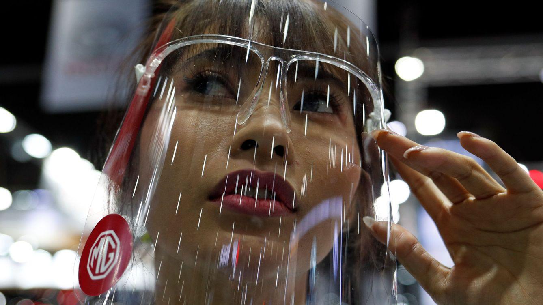 ¿El futuro del turismo poscovid? Tailandia apuesta por el millonario turismo médico