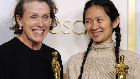 Triple corona para Frances McDormand: la consagración de una actriz de carácter