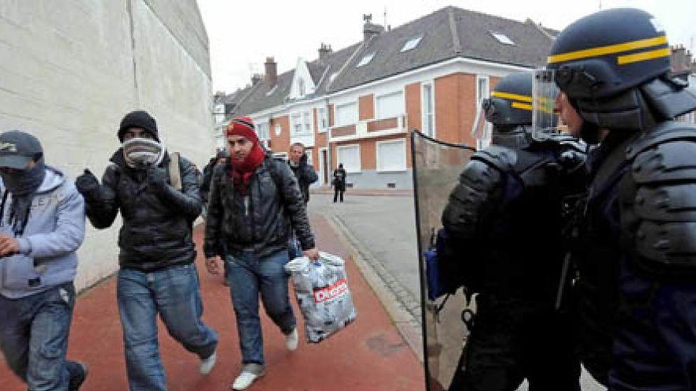 El asesino en serie que dará el triunfo a Marine Le Pen