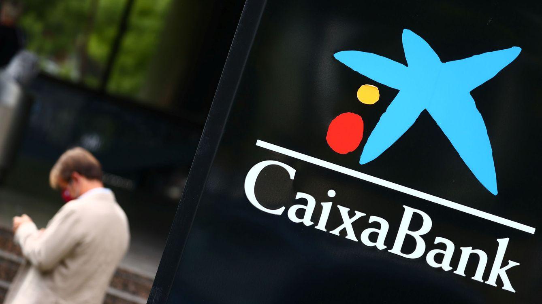 Directo económico | CaixaBank mejora su ERE y el de Orange será voluntario
