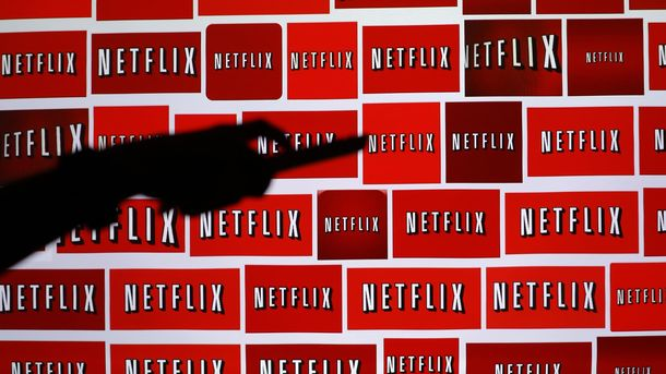 Foto: Netflix llegará a España el próximo 20 de octubre