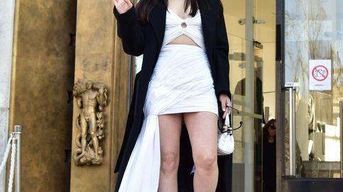Nuevos datos sobre la tragedia de Natalie Wood: bisexualidad y líos con el mayordomo