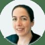 Post de La unión de mercados de capital: por ley y por elección
