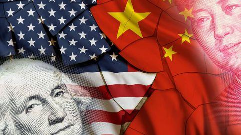 Xi Jinping ya ha ganado las elecciones americanas