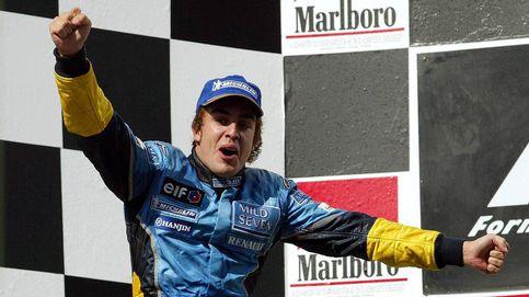 Fernando Alonso deja la F1: 17 años, dos mundiales y muchas curvas