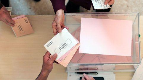 ¿Cuándo salen los primeros sondeos y los resultados de las elecciones generales?