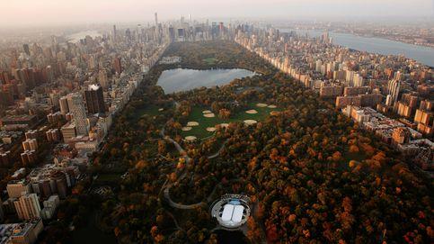 El enigma sin resolver de los dos cadáveres de Central Park: ¿quiénes son?