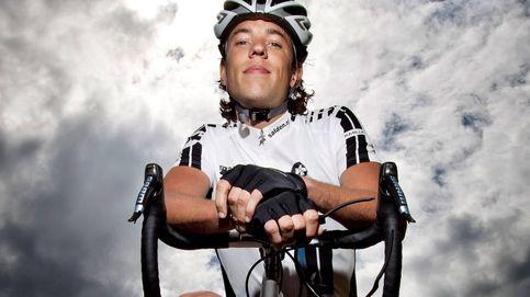 Dekker, el ciclista que pudo ser Indurain pero reventó su carrera en el Tryp Barajas